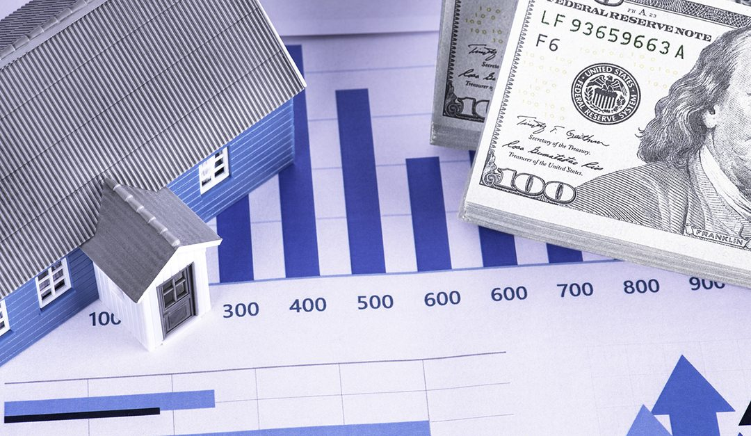 Home Prices: Q1 Proved Strong, Long-Term Outlook a Little More Reserved