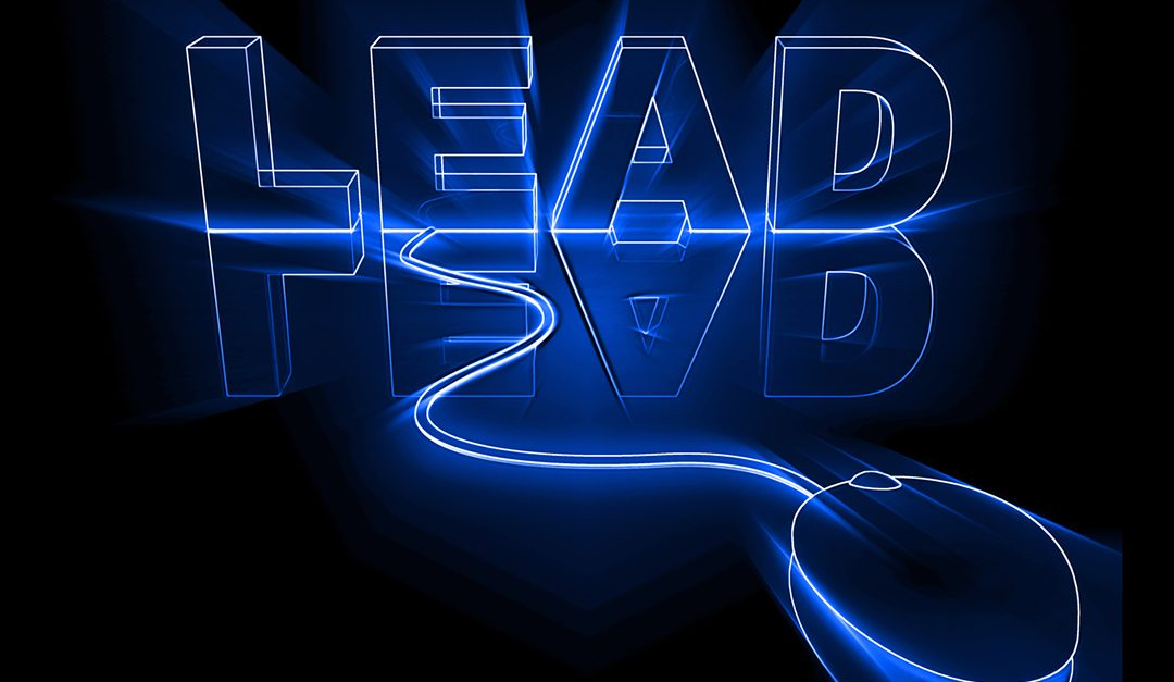 Brokers: There Is No Such Thing as a Bad Internet Lead
