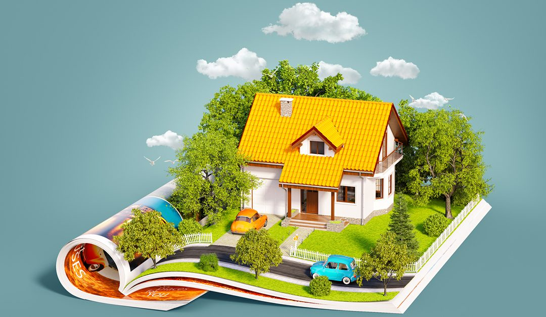 The Dos and Don'ts of Real Estate Advertising