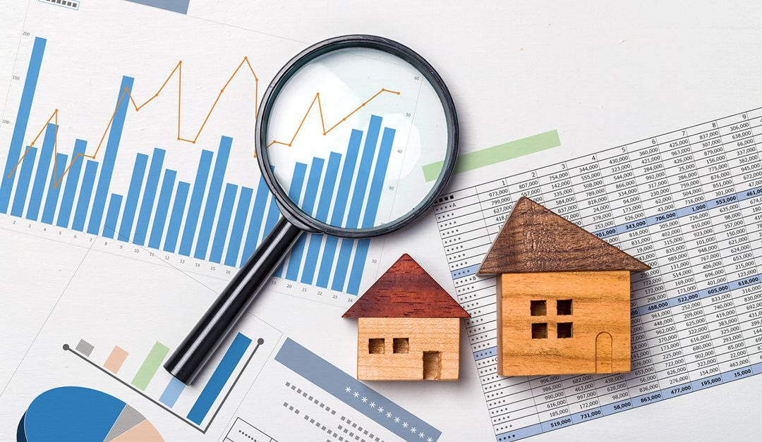 Market Summary: Existing-Home Sales Down, Limited Inventory Still Attracting Buyers