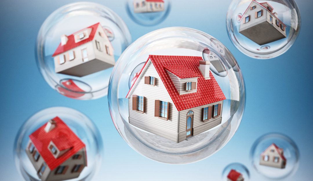 Business as Usual? Homes.com Surveys Real Estate Practitioners