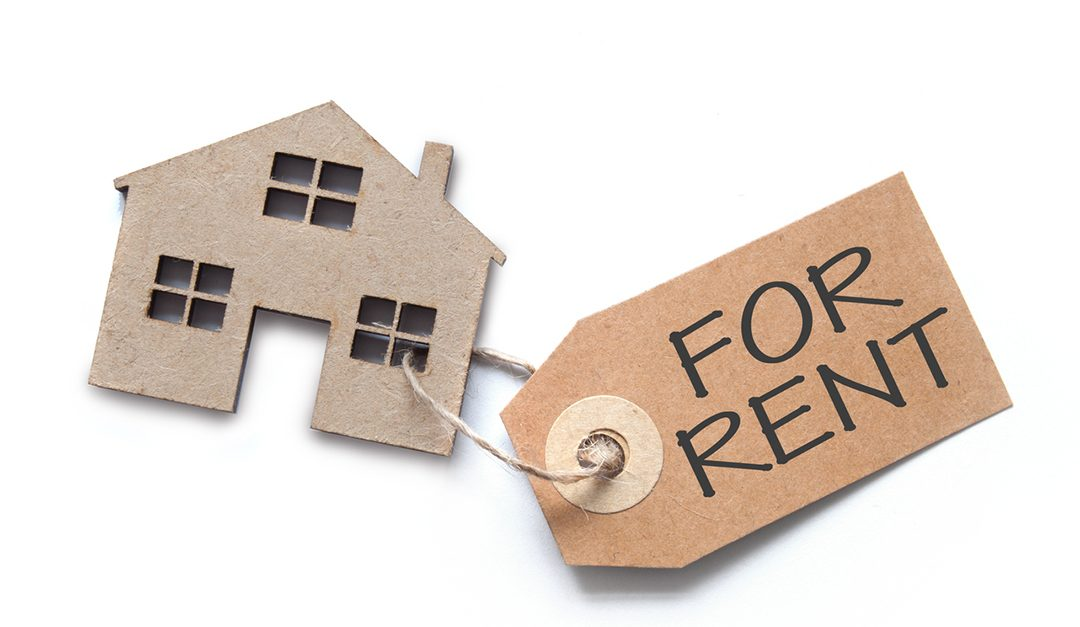 NHMC Rent Payment Tracker: Fewer Paid Rent for Week Ending Sept. 6