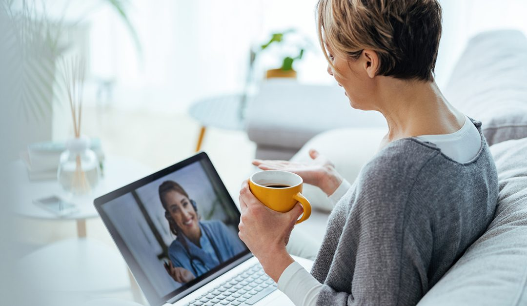 Extended: NAR-Funded Members TeleHealth Coverage for REALTORS®