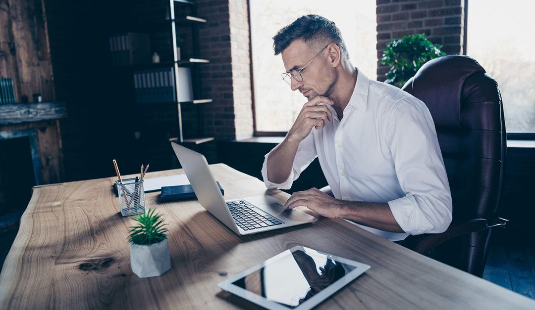 Help Agents Work on Financial Wellness
