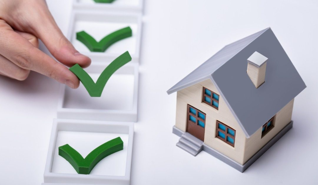 Figure Out What Is Truly Important to You Before You Start Looking for a New Home