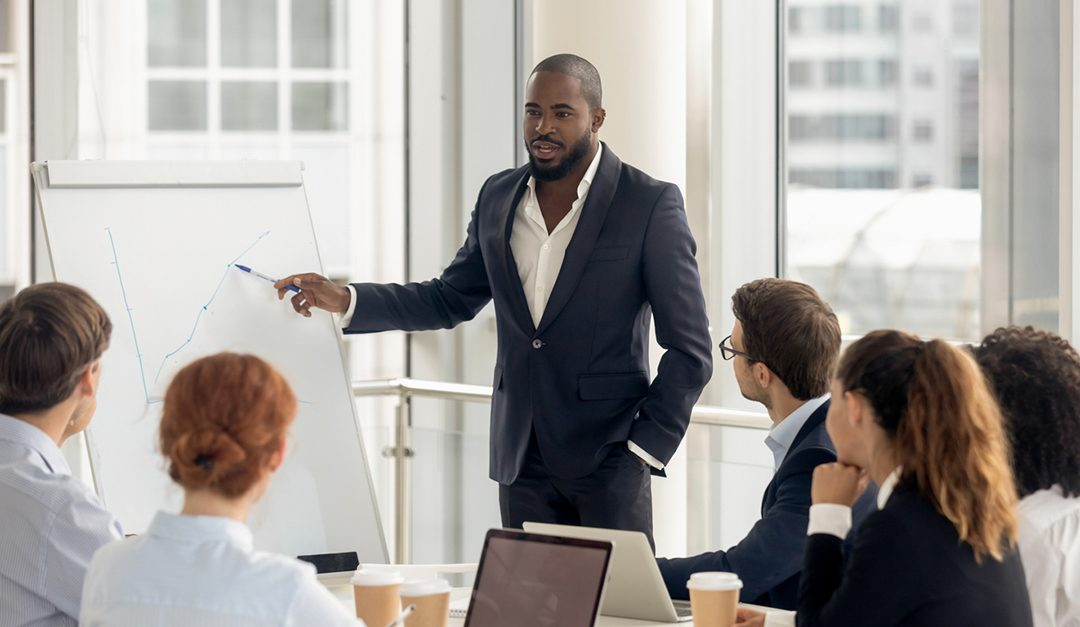 4 Secret Strategies to Coach Agents for an Unbelievable Second Half