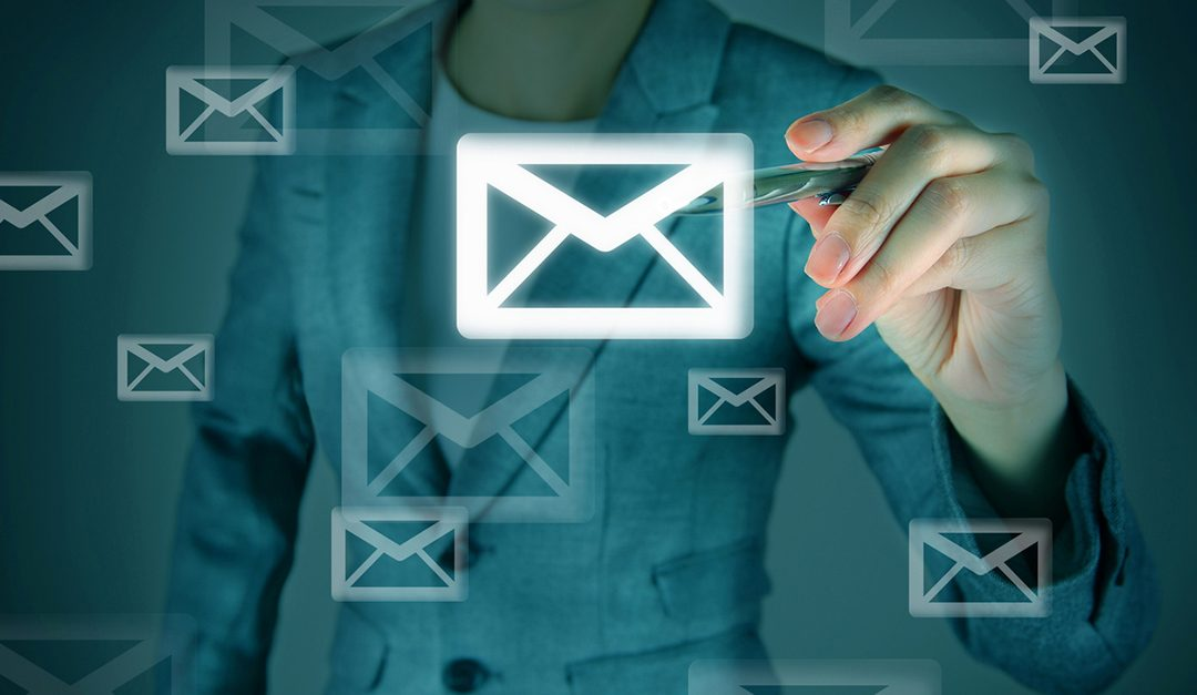 3 Valuable Lead Magnets to Grow Your Email List and Sell Luxury Homes