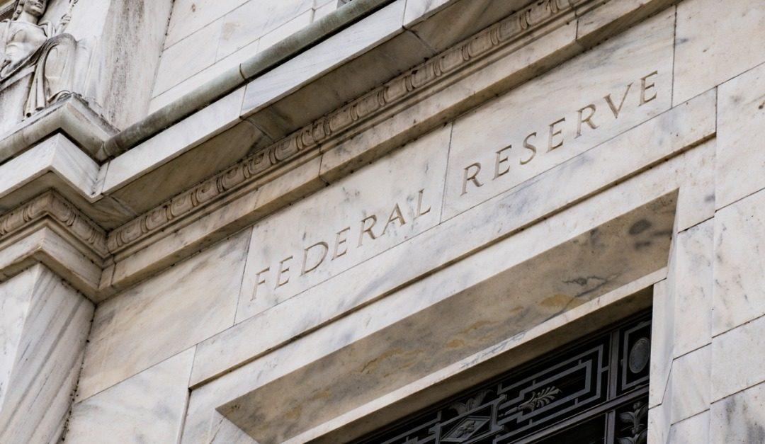 Fed Rates Unchanged Amidst Coronavirus-Impacted Economy, No Increases Through 2022