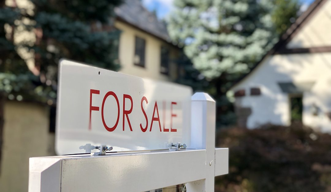Existing-Home Sales Down 9.7 Percent in May, But NAR Expects a Strong Rebound in the Months to Come