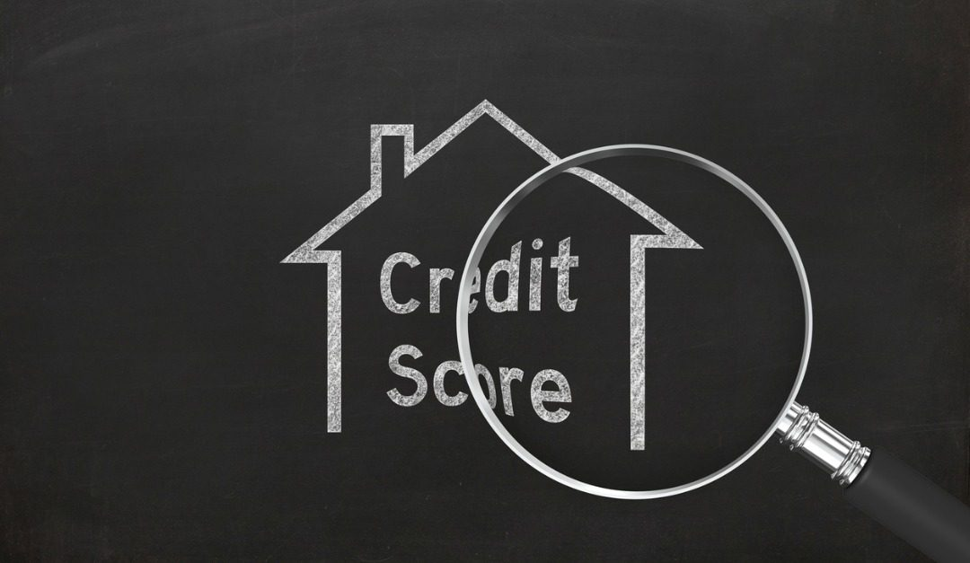 Would Getting Mortgage Quotes from Several Lenders Hurt Your Credit Score?