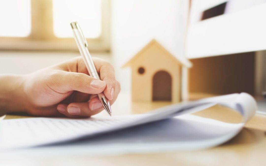 4 Reasons Why Landlords Should Want to Work With Agents
