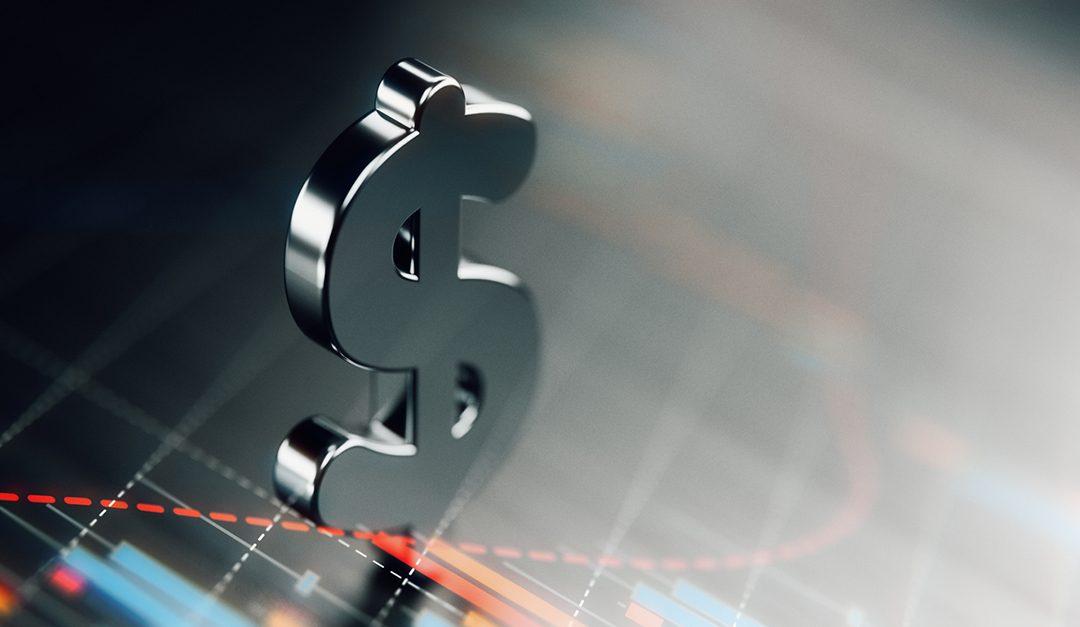 Focus on Dollar-Producing Activities
