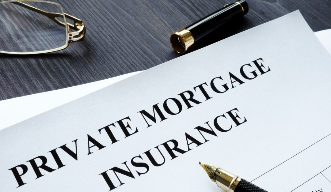 How to Avoid Private Mortgage Insurance if You Put Down Less Than 20 Percent