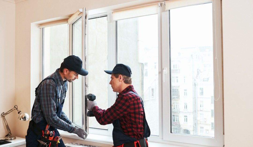 Should You Replace Your Windows or Install Storm Windows?