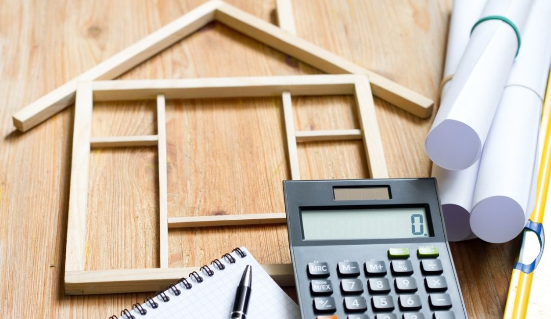 When Remodeling Your Home, Focus on Long-Term Savings, Not Just Short-Term Costs