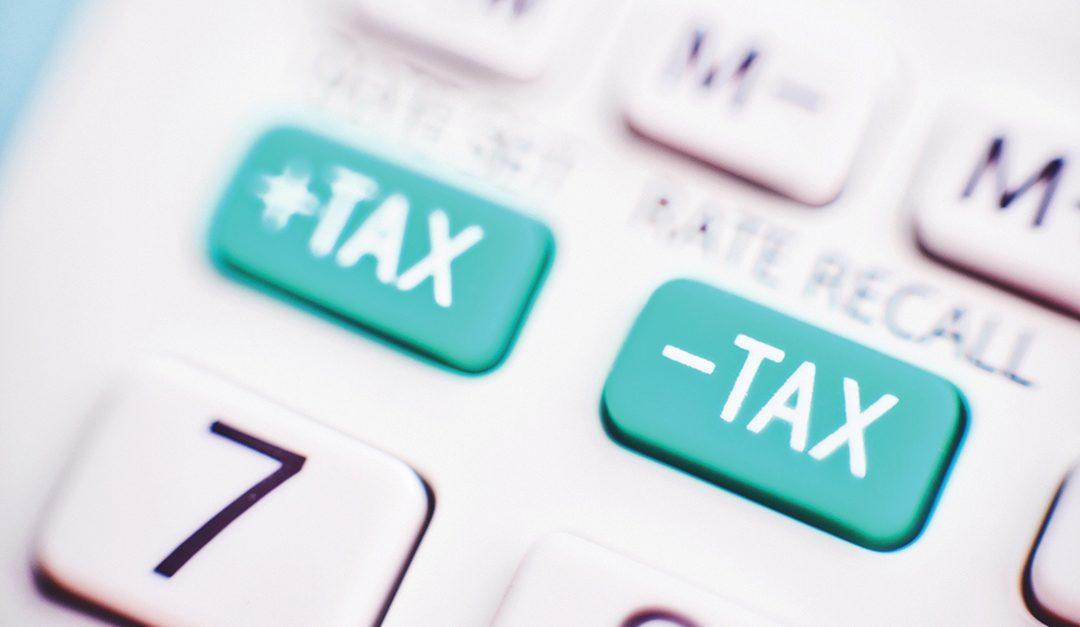 IRS Grants 1031 Deadline Relief