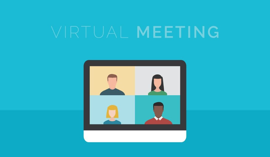 Amidst Health, Safety Concerns, NAR's 2020 REALTORS® Conference & Expo Goes Virtual