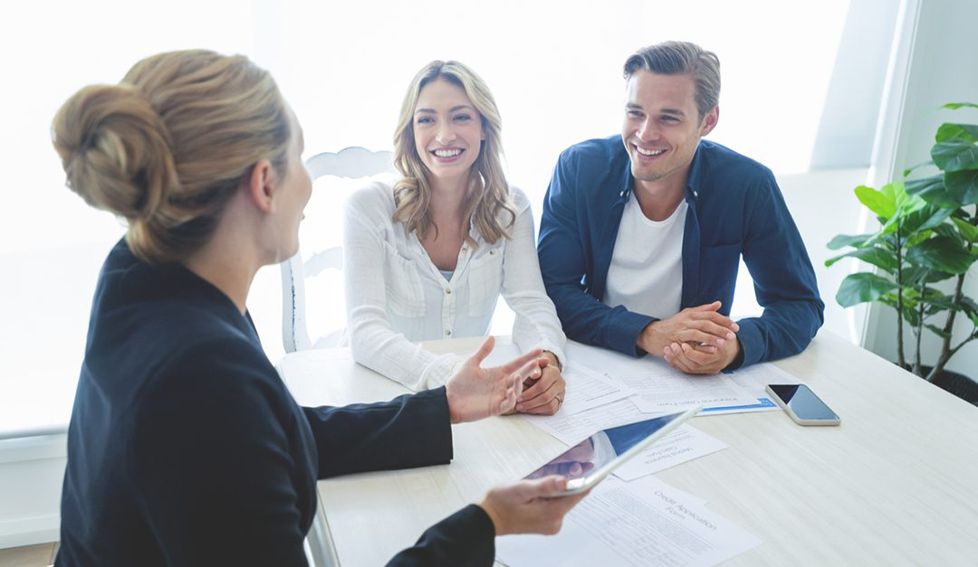 5 Skills All Real Estate Agents Need to Sharpen