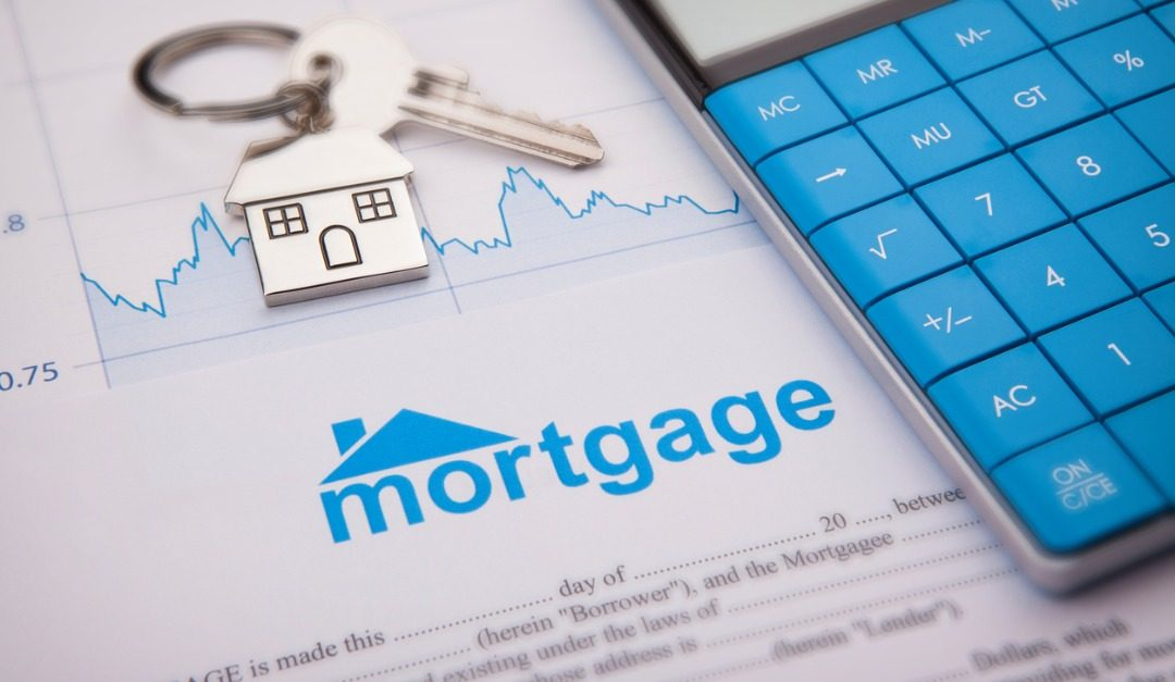 What Is the Difference Between a Mortgage Interest Rate and APR?