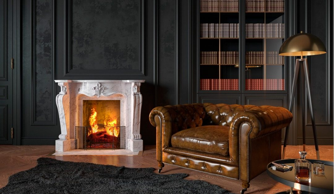 4 Timeless Furnishings for Your Home