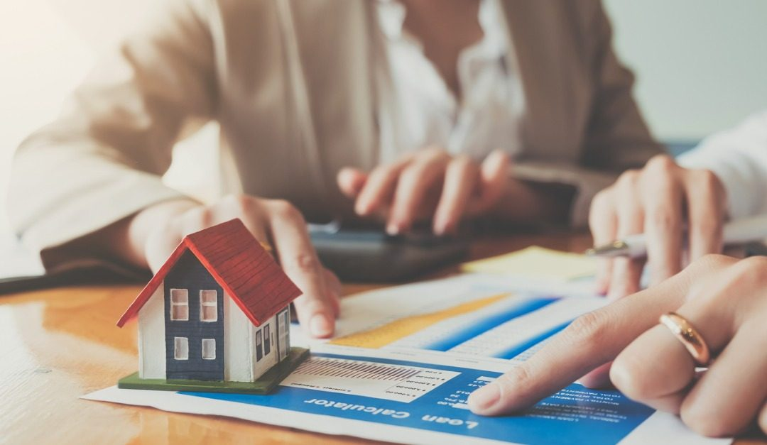 How to Compare Mortgage Offers From Competing Lenders