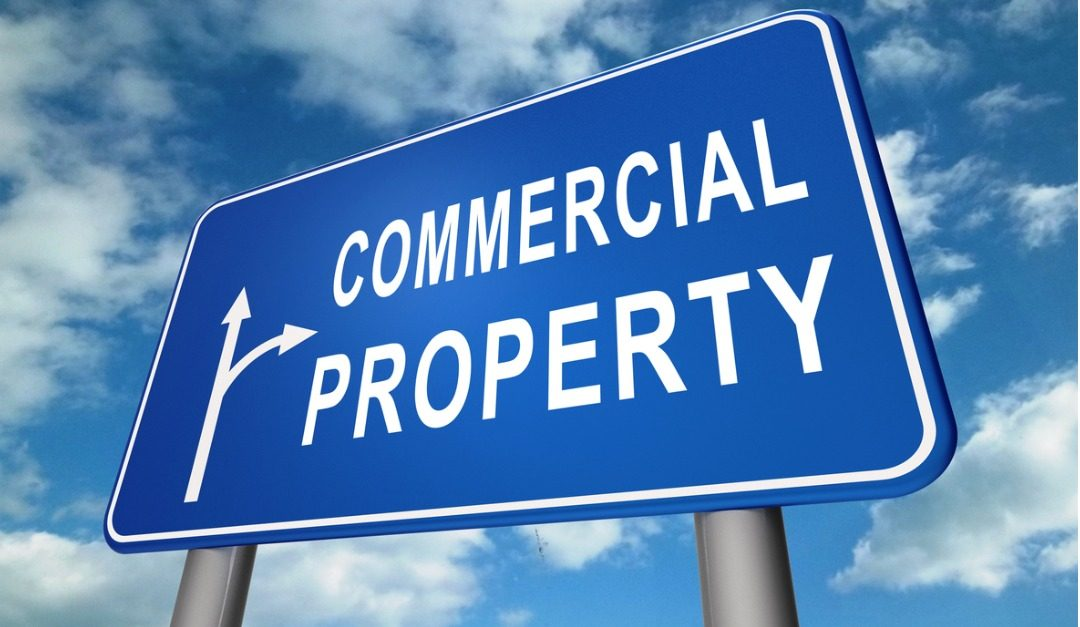 Commercial Real Estate: Industry Practitioners Forecast a Strong Recovery