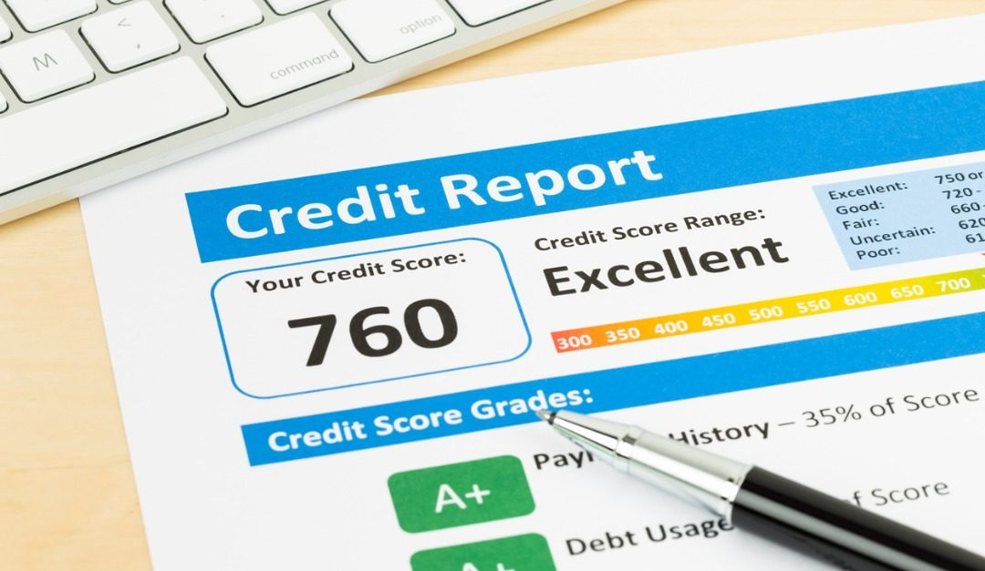 Why Good Credit is Important Even If You Don't Want to Borrow Money or Get a Credit Card