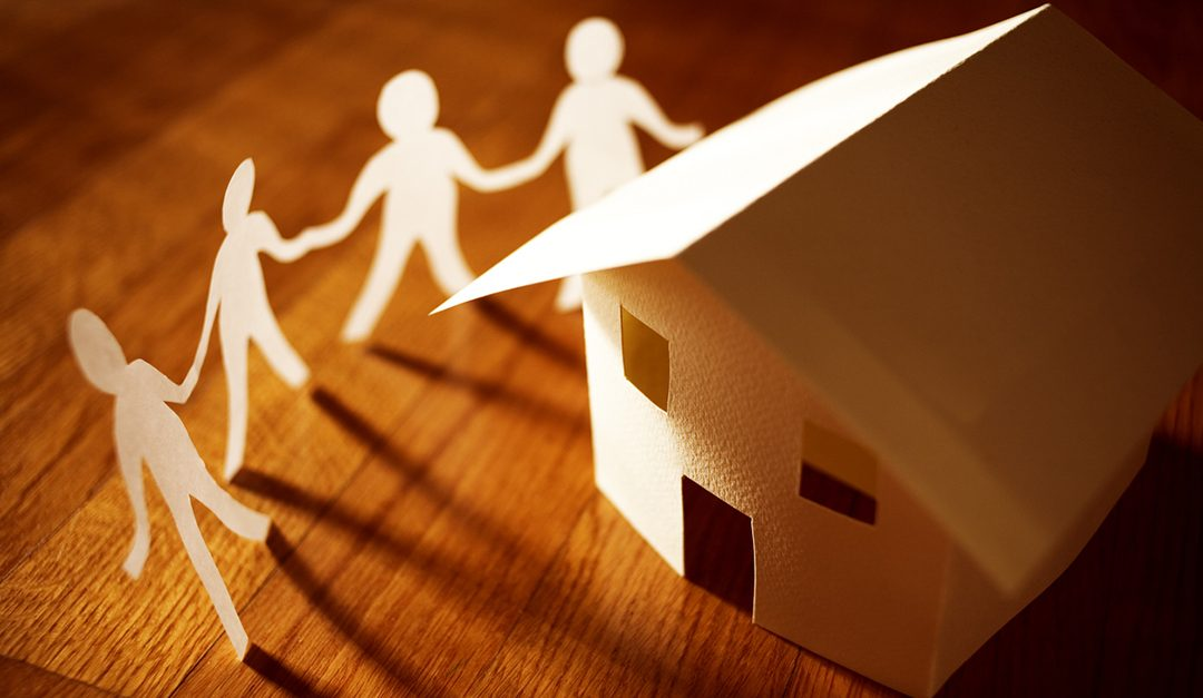 HUD to Terminate 2015 Fair Housing Regulation, NAR Responds