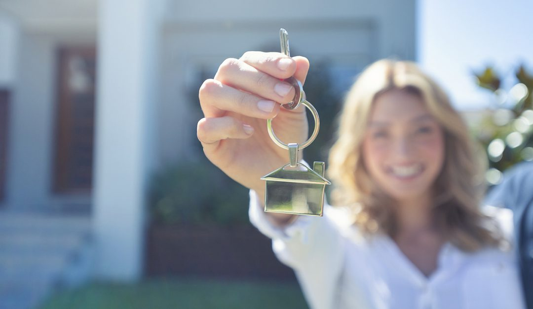 How to Finish Strong in Listings