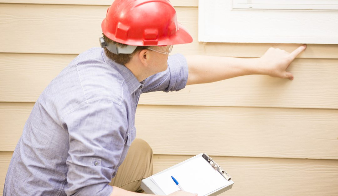 Ask the Experts: Taking Care of Your Home Inspection While Following Proper Guidelines for COVID-19