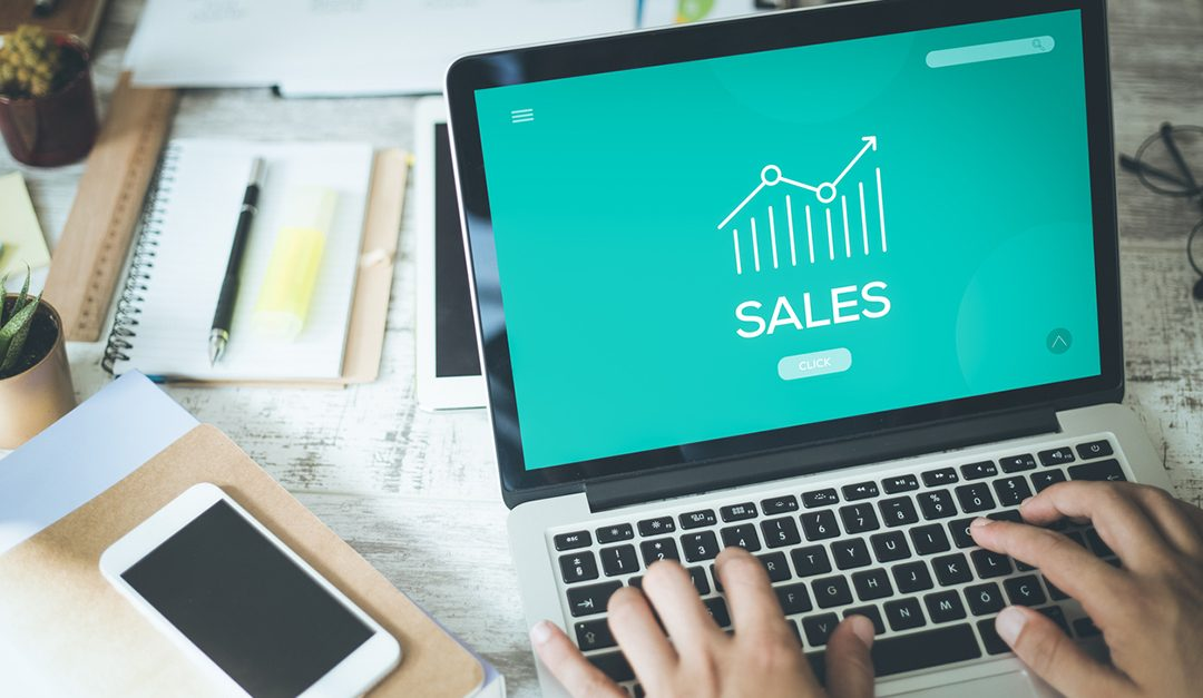 Quick Fixes to Increase 2020 Sales