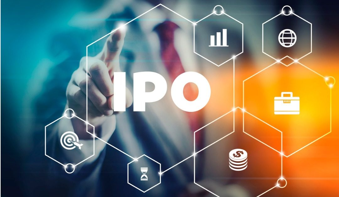 Fathom Realty IPO Confirmed, Pricing Announced