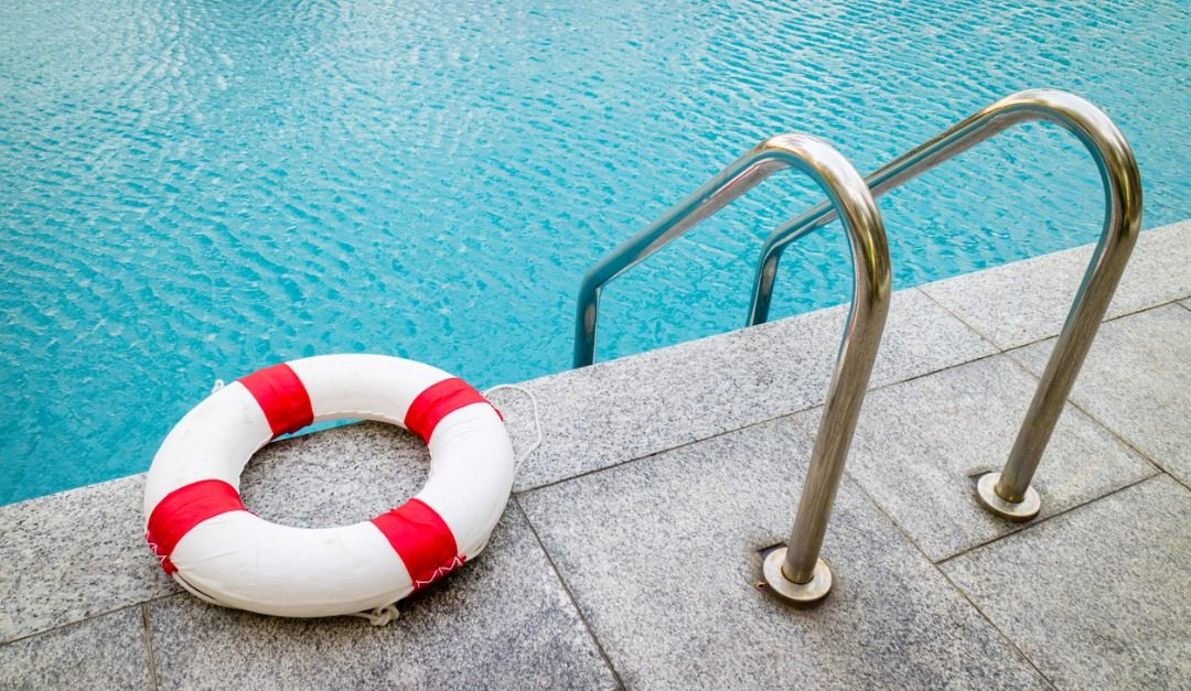 The Pool Safety Basics Every Homeowner Should Know