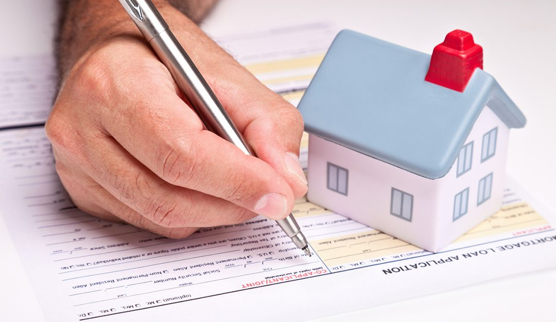 New Home Mortgage Applications Rise and Forbearance Rates Keep Dropping