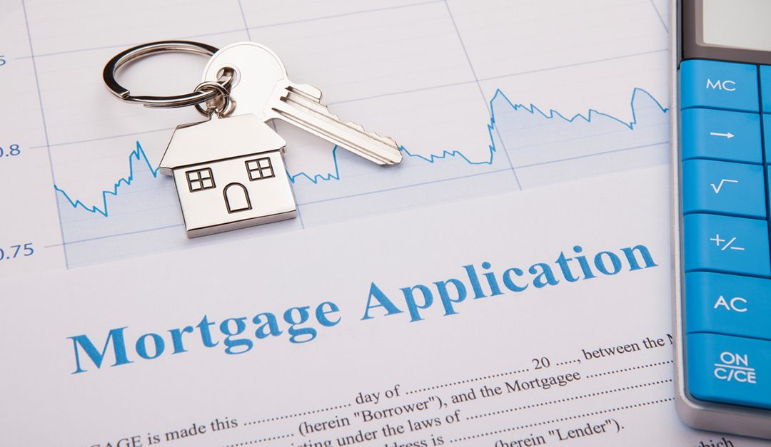 Mortgages: Forbearance Rates Drop While Applications Increase, But Lending Requirements Tightening