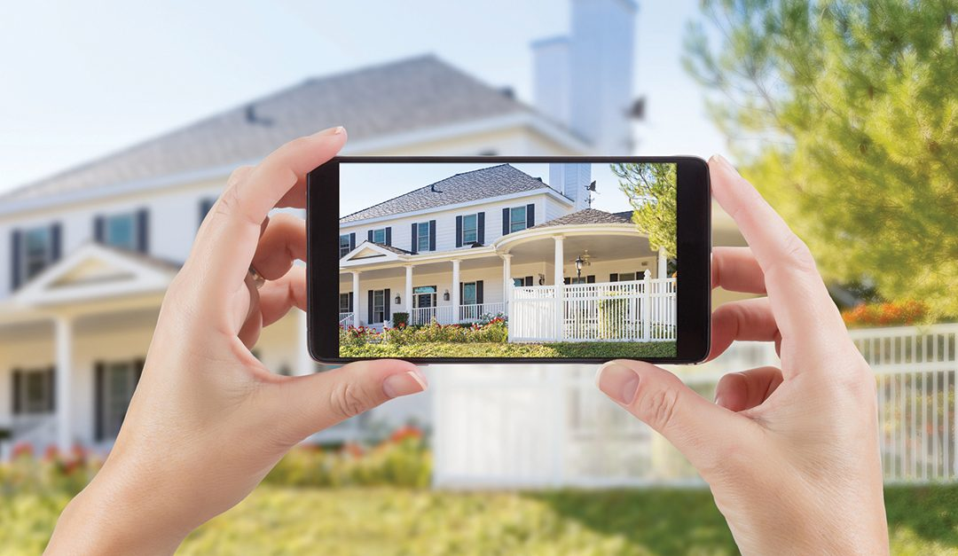 How the Broker Public Portal With Homesnap Is Winning the Minds and Hearts of Consumers
