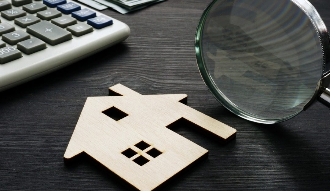 How an Appraisal Could Affect Your Mortgage Refinance Rate and Costs