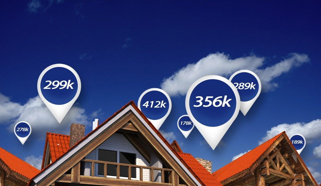 Researching Homes That Have Sold in Your Neighborhood Could Help You Sell Your House
