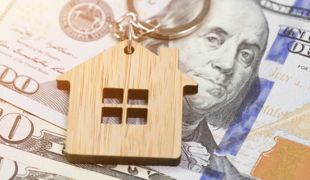 5 Tips to Ensure You'll Get Your Full Security Deposit Back