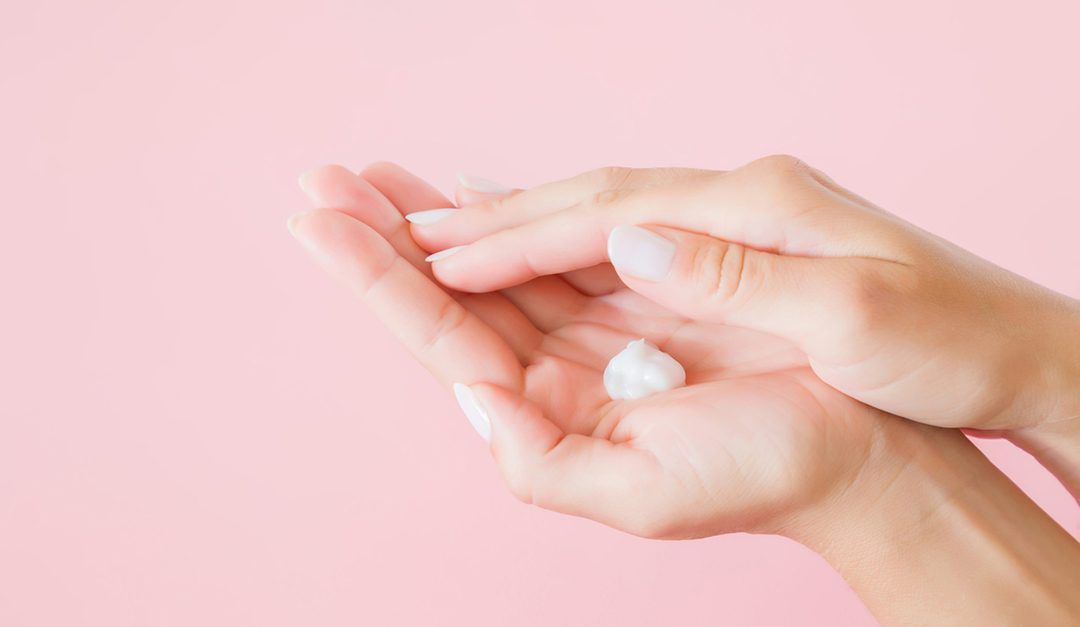Skin Care Tips During the Coronavirus Pandemic