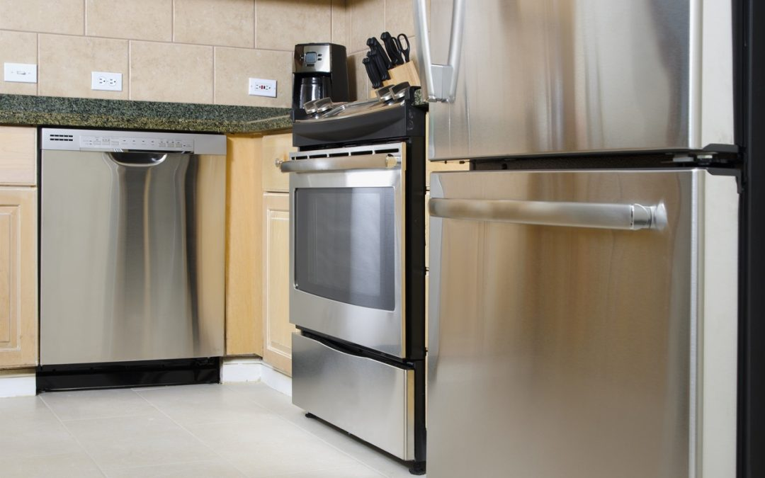 Sanitary Kitchen Remodeling Tips for 2020