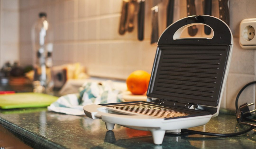 3 Home Products That Aren't Worth the Money