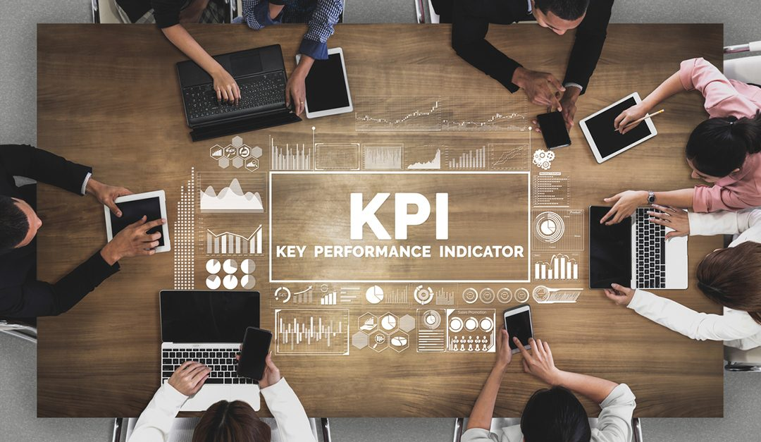 Long-Term KPIs for Ongoing Team Success: Part Two