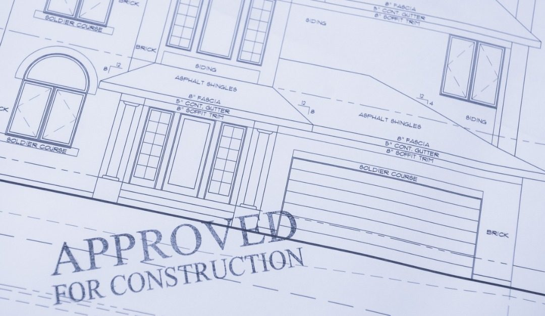 Make Sure You Understand Property Restrictions Before Buying a House