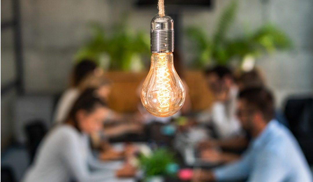 Bo Menkiti: Empowering Agent Entrepreneurs