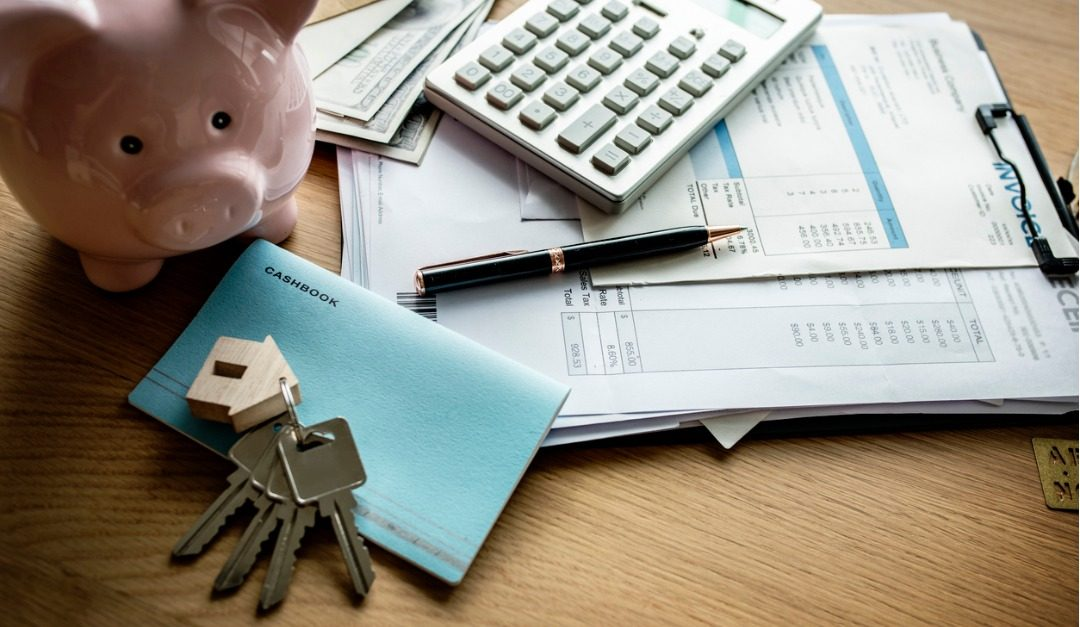Should You Take Out a Mortgage If You Plan to Flip a House?
