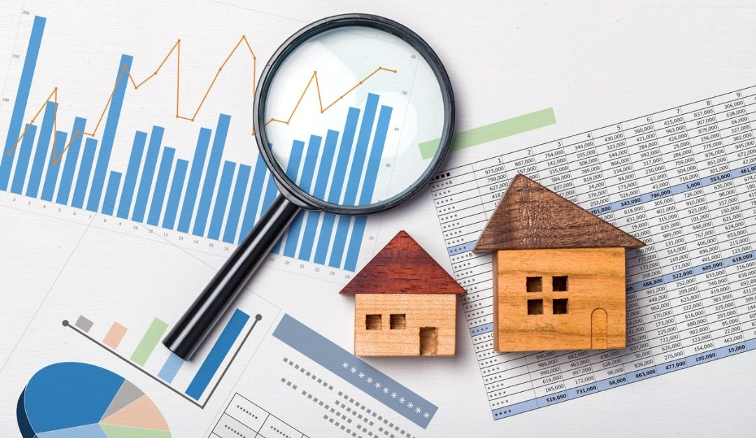 MBA Study Finds Home Equity Lending Growth Hindered by Alternative Products and COVID-19