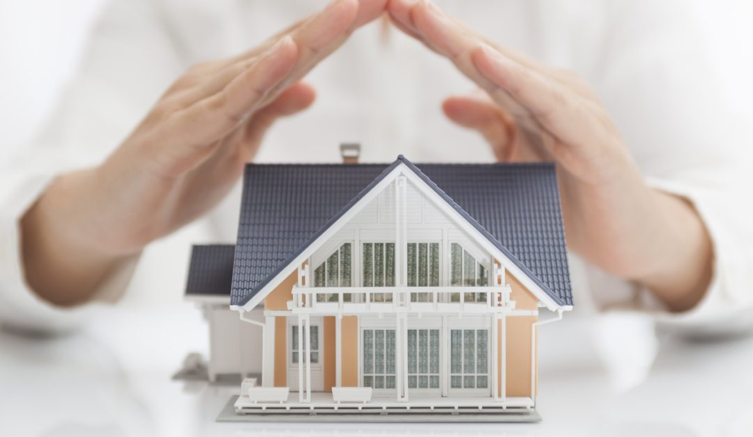 Helping to Protect Buyers and Sellers From the Unexpected