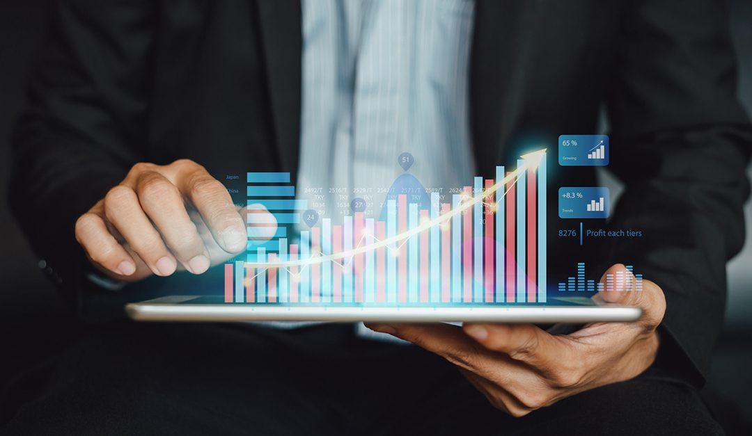 Managing Expenses and Maximizing Sales