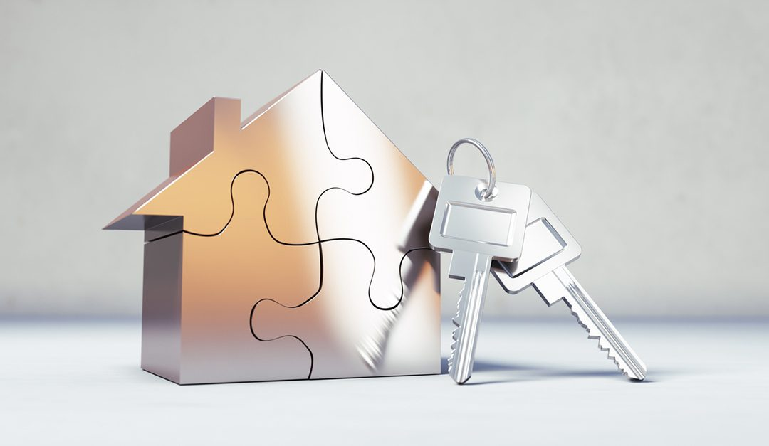 The Market Recovery Puzzle: Inventory the Missing Piece
